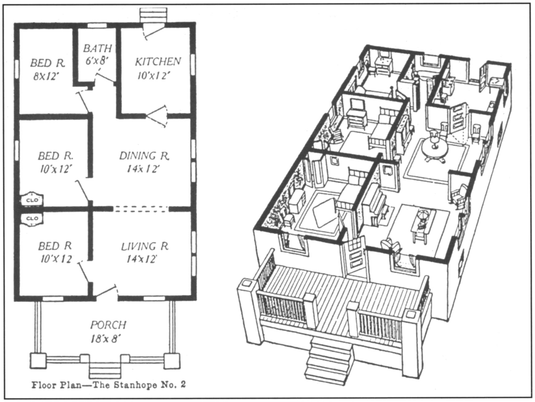wiring diagram for bedroom  wiring  get free image about